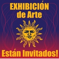 Art Show Today (SPANISH)