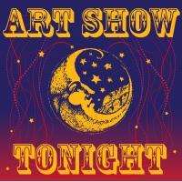 Art Show Today