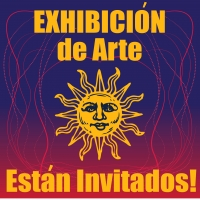 Art Show Today (SPANISH)