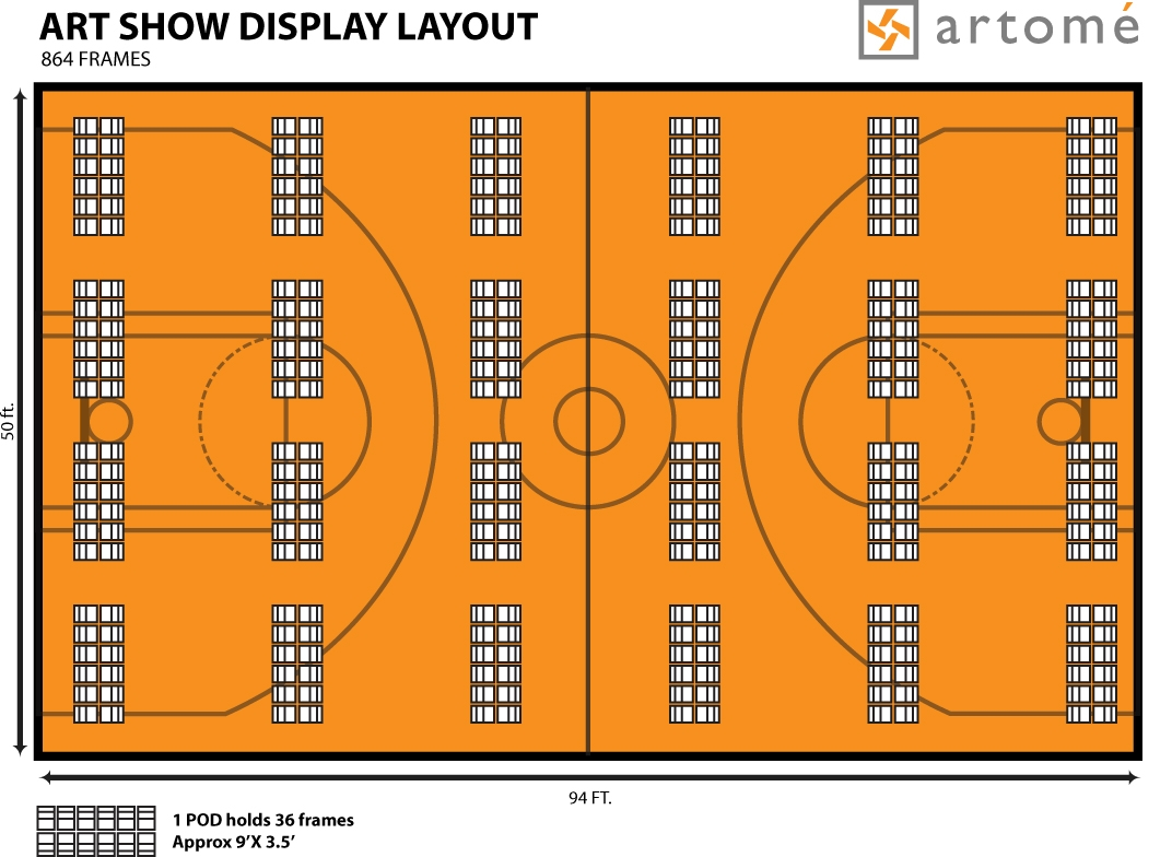 displaylayout
